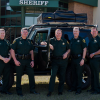 Safer Together: Jeepin' with Sheriff Judd