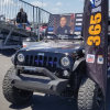 365JeepLife Is Extremely Active